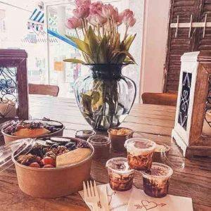Miamamia Café