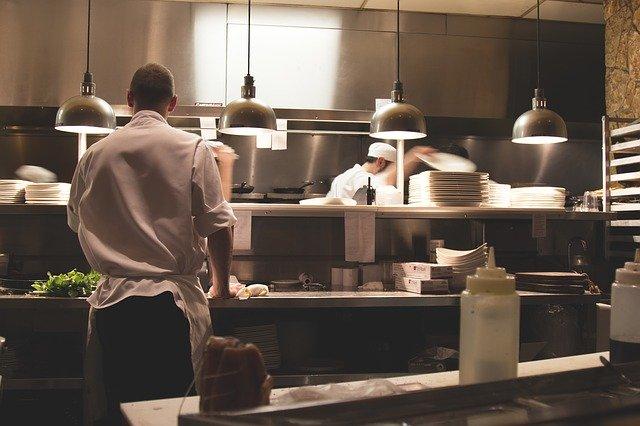 Gastronomie & Restaurants