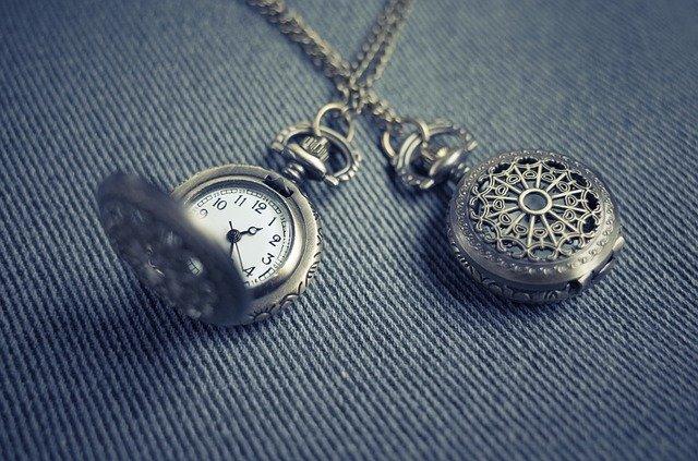 Juweliere & Schmuckschmieden